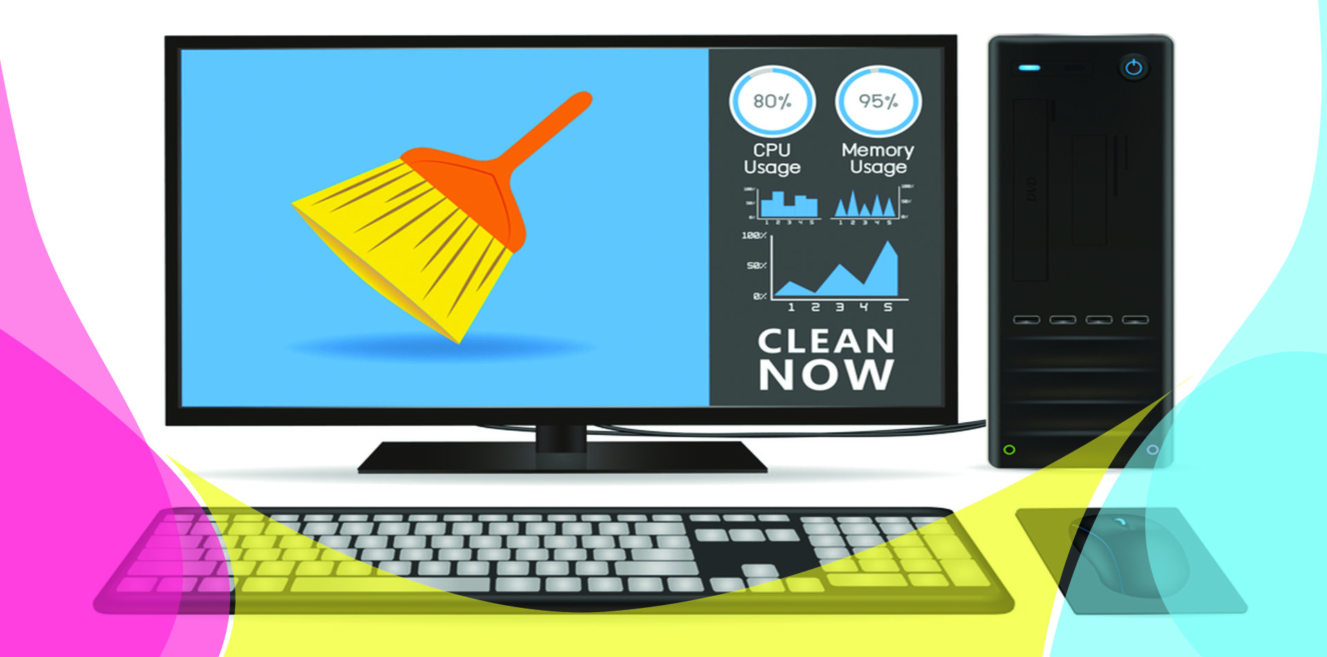 Nepal's Top Data Cleansing, validation, Transformation Company & Services Provider Birgunj